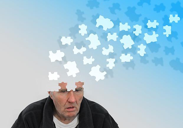 Cara Ampuh Menghilangkan Sifat Lupa Dengan Mudah