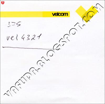 Что надо первоначально вводить вместо имени пользователя и пароля во время первого входа в систему gps.velcom.by от Velcom/Gurtam