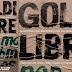 🎭 GOLDI LIBRE 21h 9dic'16