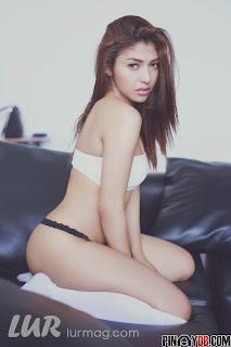 maricon escosis hot bikini pics 04
