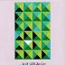 تحميل كتاب صندوق النقد الدولي قوة عظمى في الساحة العالمية تأليف. أرنست فولف. ترجمة. عدنان عباس علي  سلسلة عالم المعرفة العدد 435 أبريل 2016