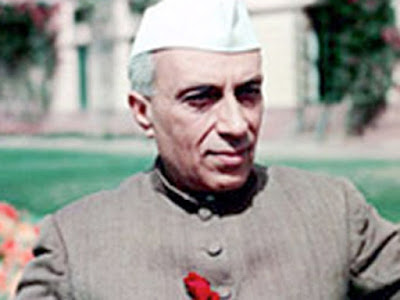 Tributes to Shri Jawaharlal Nehru on 126th Birthday Anniversary |Biography |Children's Day 2015