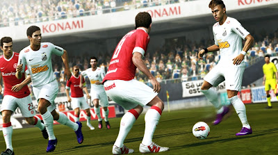 Download PC Games Full Versions Free : Download Pro ...