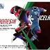 Jadwal Timnas Indonesia vs Islandia 14 januari 2018