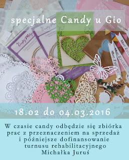 http://kolorowy-swiat-gio.blogspot.com/2016/02/specjalne-candy-u-gio.html