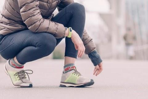 Spor yaparken nasıl giyinmeli?
