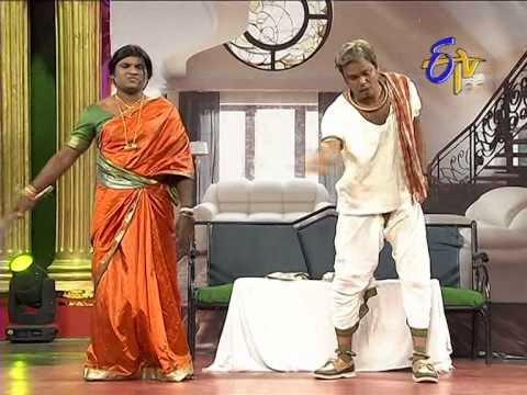 Telugu movie comedy videos. Mp4 youtube.