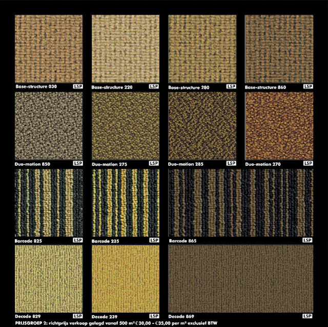 6_seamless-carpets-tile-texture-yellow-a