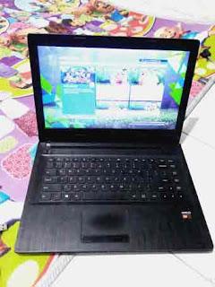 Jasa Instal Game PES Surabaya Full Patch terbaru - Servis Laptop Surabaya