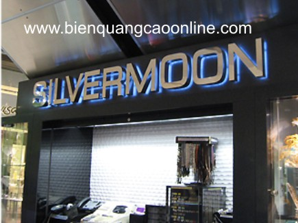 http://quangcaolivina.com.vn/bien-hieu-bien-cong-ty-tMKL/bien-cong-ty-inox