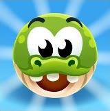 Candy Croc Apk
