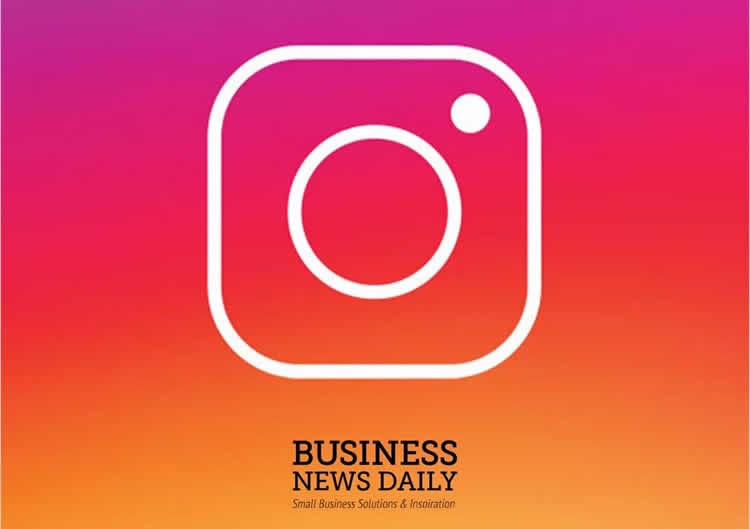 Instagram for Business - Everything You Need to Know - 100% Free eGuide
