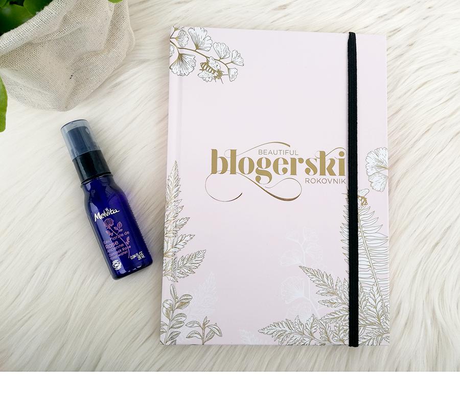 blogerski planer