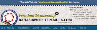 http://www.RahasiaWebsitePemula.com/order.php?id=yede