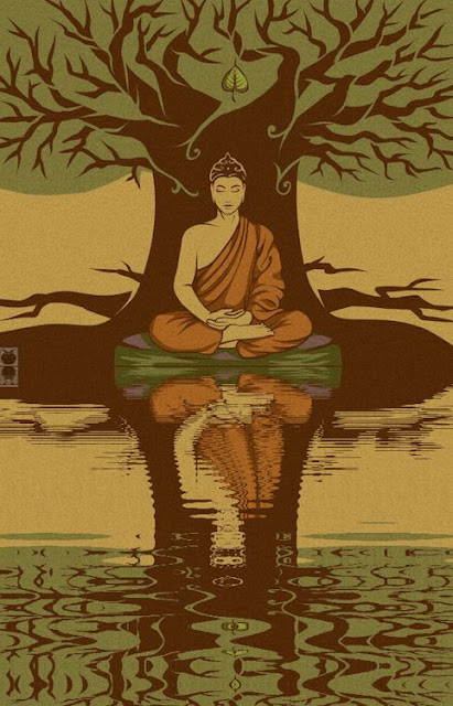 Đạo Phật Nguyên Thủy - Kinh Tiểu Bộ - Trưởng lão Sela