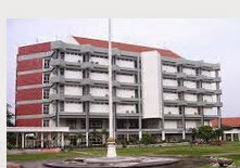 Jadwal Pendaftaran Mahasiswa Baru ( ITS ) Institut Teknologi Sepuluh Nopember Surabaya 2017-2018