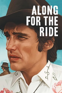Watch Along for the Ride Online Free in HD