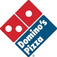 25% off Dominos