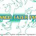 #TENTANDO : Ser brasileiro dar azar, ser canadense dar sorte!