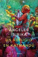 http://lecturasmaite.blogspot.com.es/2015/06/novedades-junio-un-refugio-en-katmandu.html