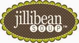 http://www.jillibeansoup.typepad.com/