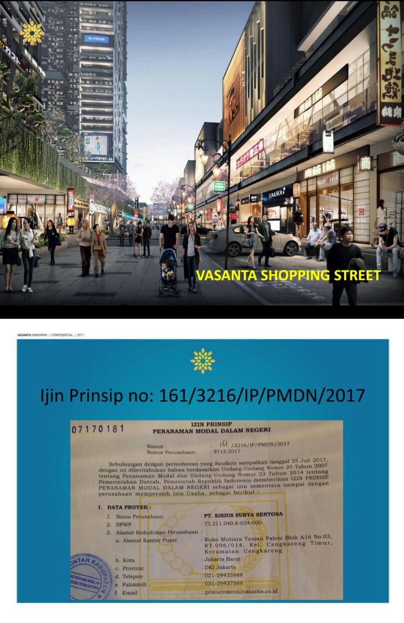 MERINA 081297977699 : September 2017