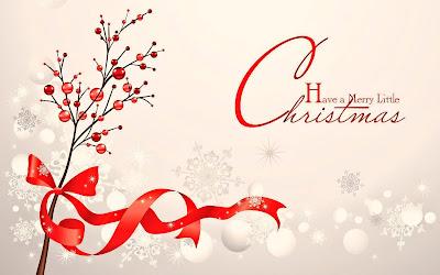 Photos of Christmas