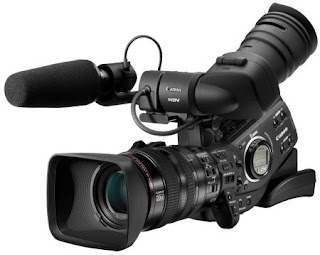 Choosing The Best Camcorder Doesn't Have To Be Difficult