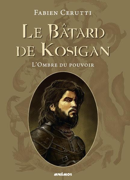 http://www.livraddict.com/biblio/livre/le-batard-de-kosigan-tome-1-l-ombre-du-pouvoir.html