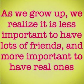 Quotes About Friendship (Depressing Quotes) 0033 1