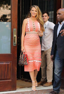 Blake Lively looking polished in pretty dresses 3.jpg