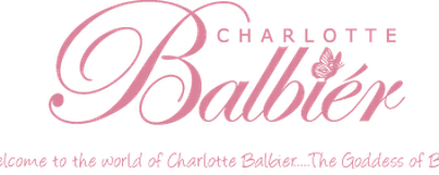 Charlotte Balbier - The Goddess of Bridal: Exciting Career Opportunity At Balbier Wyatt