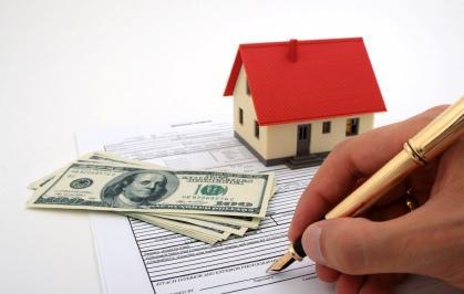 peluang prospek bisnis properti