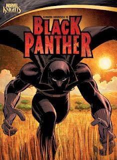 http://superheroesrevelados.blogspot.com.ar/2012/04/black-panther.html