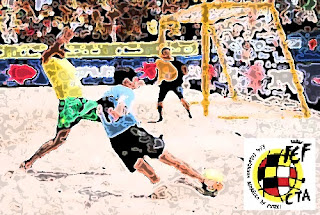 arbitros-futbol-playa-2018