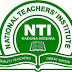 NTI (National Teachers' Institute) Programmes & Admission Requirements