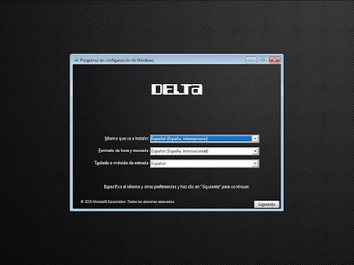 DELTA_01.jpg