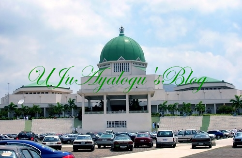 Trouble As Senator Omo-Agege, 9 Others Face Sanctions And May Be Suspended