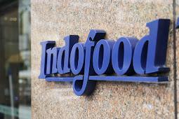 Lowongan Kerja PT Indofood CBP Sukses Makmur Tingkat SMA / K