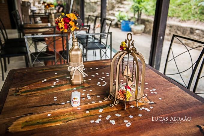 casamento-fazenda-love-birds-decoracao