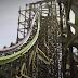 CoasterForce lança teaser da The Joker, do Six Flags Discovery Kingdom, com imagens profissionais e incríveis