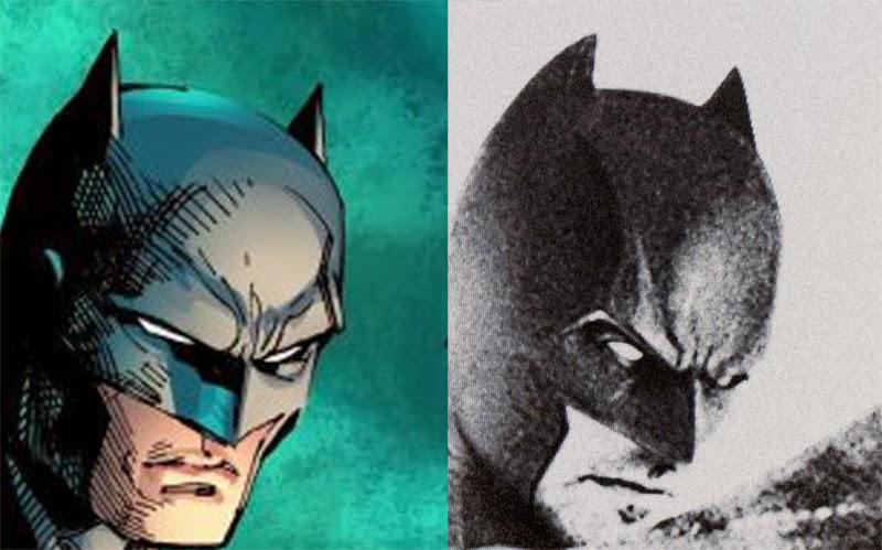 http://2.bp.blogspot.com/-ngEsPzw3OdY/Ux4g_qV8bcI/AAAAAAAAXb0/G3irAmc-tQM/s1600/Batman+Jim+Lee.jpg