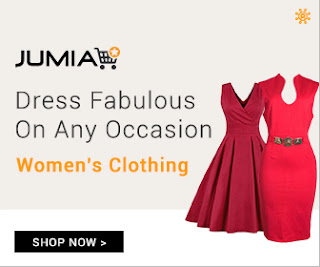 https://c.jumia.io/?a=47053&c=450&p=r&E=Oh9X2hOmGt0%3d&s1=&ckmrdr=https%3A%2F%2Fwww.jumia.com.ng%2Fwomens-clothing%2F%3Futm_source%3Dcake%26utm_medium%3Daffiliation%26utm_campaign%3D47053%26utm_term%3D