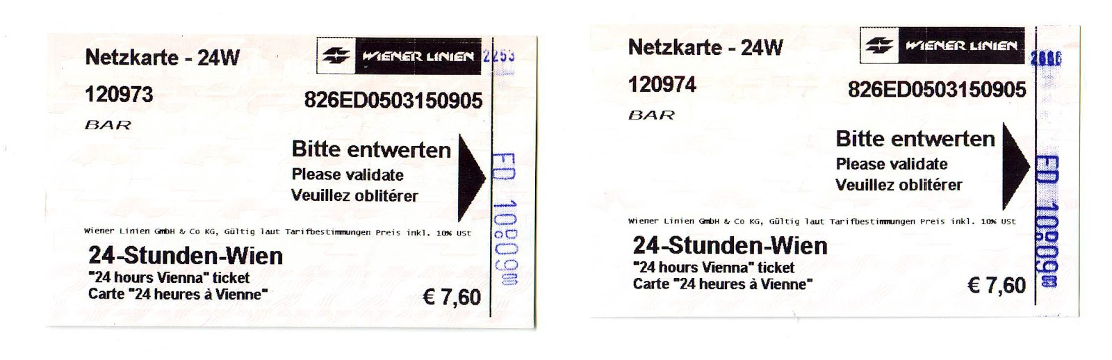 Vienna U bahn ticket, what to do in Vienna, a day in Vienna, 24 hours in Vienna, Austria tips, beauty, amazing, europe,