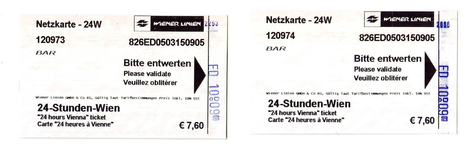 Vienna U bahn ticket, what to do in Vienna, a day in Vienna, 24 hours in Vienna, Austria tips, beauty, amazing, europe,