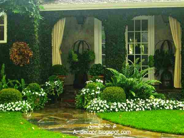 better homes and gardens house design