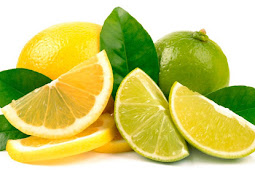 8 Natural Remedy for Hemorrhoids