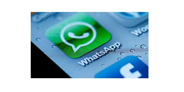 Cara Download Story di Whatsapp-anditii.web.id