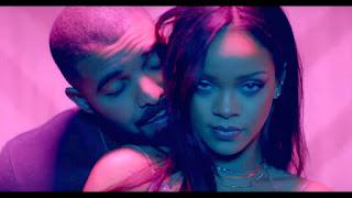 Rihanna ft Drake - Work (Emre Serin Mix)