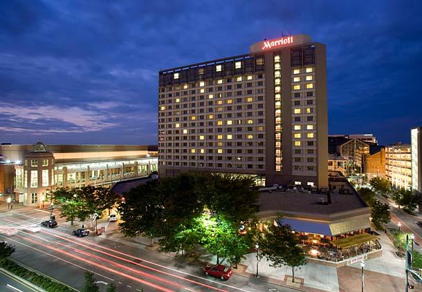 Mangocho Hotels Hoteles